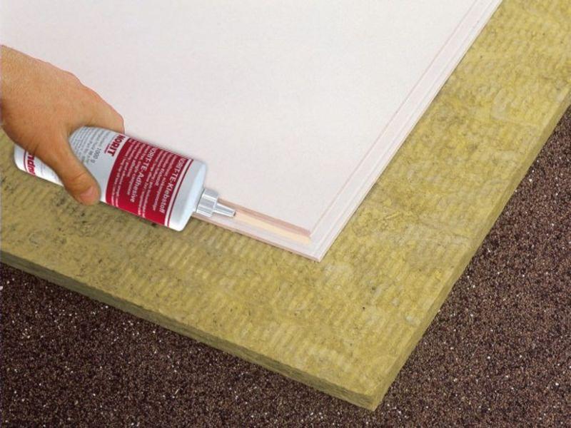 trockenestrich verlegung lindner norit. Black Bedroom Furniture Sets. Home Design Ideas