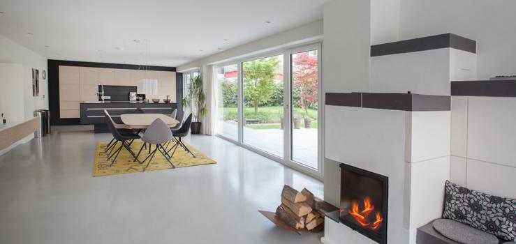 referenzen lindner norit. Black Bedroom Furniture Sets. Home Design Ideas